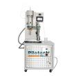 雅程YC-501有机溶剂喷雾干燥机