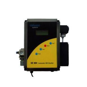 SDI污染指数自动测定仪wi9862