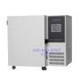 高低温试验箱GD系列