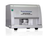 天瑞仪器EDX5500H元素录井分析仪