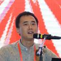济南海能仪器股份有限公司董事长 王志刚
