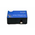 Brolight  BIM-6002A-11  高性能微型光谱仪