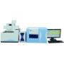 北裕仪器GMA3386T气相分子吸收光谱仪