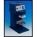 标准污泥剪切力测试搅拌器