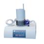 林赛斯  氙灯热扩散/导热系数测试仪