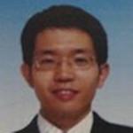 中国检验检疫科学研究院装备技术研究所 刘峰