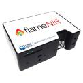 海洋光学便携式光谱仪flame-NIR