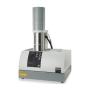 耐驰 LFA457 激光导热系数测量仪