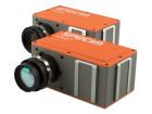 芬兰SPECIM工业高光谱相机