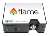 【海洋光学】flame-全新一代微型光纤光谱仪