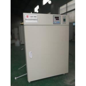 80L隔水式恒温培养箱-培因仪器