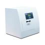 林赛斯 热流法导热系数测试仪