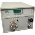 CP-M系列精密恒流泵