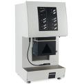 耐驰 DMA242E 动态热机械分析仪