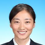 上海市计量测试技术研究院教授级高级工程师 田玉平