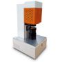 导热系数分析仪