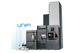 Waters UNIFI科学信息系统