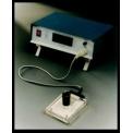 台式污泥毛细吸水时间测试仪