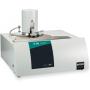 耐驰 TG209F3 热重分析仪