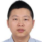 宁波华仪宁创智能科技有限公司CEO兼CTO 闻路红