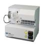 U5000AT+ 超声波雾化系统