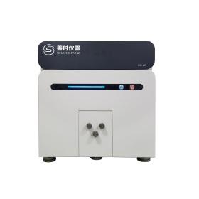 善时SS-60扫描电子显微镜