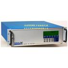 英国SIGNAL3000HM总碳氢分析仪