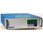 英国SIGNAL 3000HM总碳氢分析仪