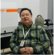 当拉曼光谱走入博物馆 个性化需求凸显――访上海博物馆文物保护科技中心副研究馆员周浩