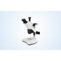 体视显微镜 MZ101