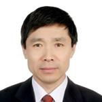 北京化工大学教授教授 袁洪福