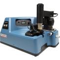 Anasys afm+ 原子力显微镜