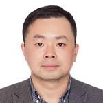 弗尔德(上海)仪器设备有限公司销售总监 冯伟