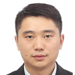 博士,副研究员。就职于中国农业科学院农业质量标准与检测技术研究所,从事农产品质量安全标准、检测技术与风险评估研究,侧重于重金属检测的原子阱技术、电热蒸发技术以及光谱仪器小型化领域。发表SCI/EI收录论文近20篇;发表中文核心期刊论文20余篇。