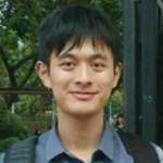苏州纽迈分析仪器股份有限公司创新工程师 李腾