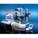 蔡司研究级智能数字全自动立体显微镜
