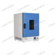 姚氏仪器YHG-9135A300度电热恒温鼓风干燥箱