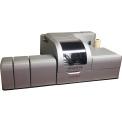 纳米红外扫描近场光谱和成像系统Anasys &