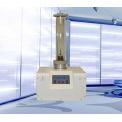 自动智能高温氧指数测定仪