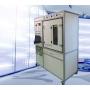 FAA烟密度测试仪