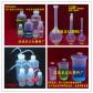 广州正红定制酸纯化器1000ml促销提取高纯酸