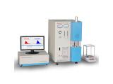 粉末CS995红外碳硫分析仪