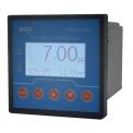 PHG-2091型工业pH/ORP分析仪