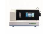 DZ3500S 炭黑含量测试仪