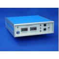 Anxiometer-102 焦虑检测仪