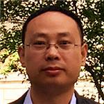 中国药科大学药学信息学博士,现任正大天晴药业集团股份有限公司信息管理室主任,主要从事研发信息建设方面的工作,同时负责研究院各类信息化仪器设备的运维管理,保证研发数据符合监管部门关于数据完整性方面的要求。
