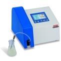德国盖勃牛奶成份分析仪LactoFlash