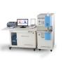 杰博CS996总碳分析仪 总硫分析仪