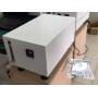 硫氮分析仪全自动气体进样器