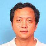 天津博纳艾杰尔科技有限公司创始人 汪群杰
